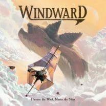 windward-box-art