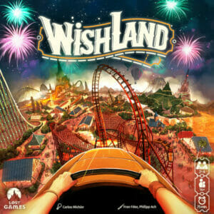 wishland-box-art
