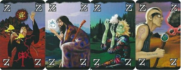 wizard-4