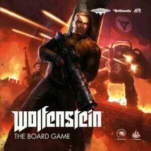 wolfenstein-box-art