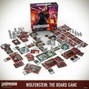 wolfenstein-render-core-box