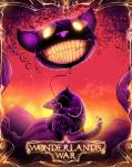 wonderland's-war-box-art