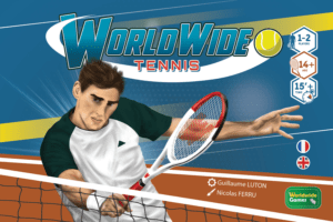 wordwide-tennis-box-art