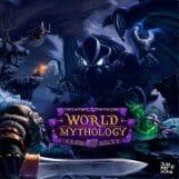world-of-mythology-king-of-the-hill