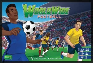 worldwide-football-box-art