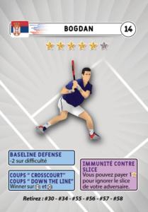 worldwide-tennis-carte-bogdan