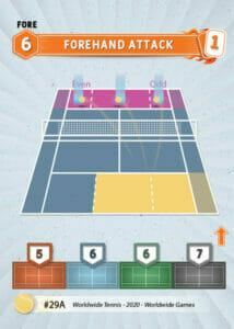 worldwide-tennis-carte-forehand-attack