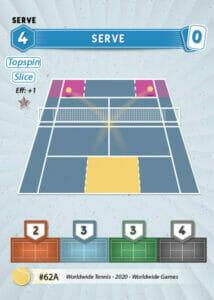 worldwide-tennis-carte-serve