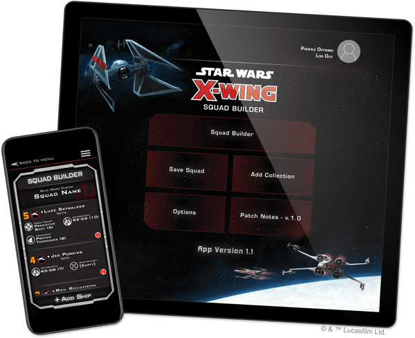 x-wing-2nd-edition-jeu-de-societe-ludovox-app