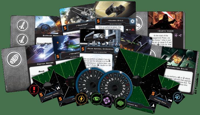 x-wing-2nd-edition-jeu-de-societe-ludovox-kit-conversion