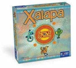 xalapa_web
