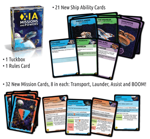 xia-missions-and-powers