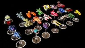 xia-vaisseaux-peints