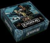 z-war-one-exodus-box-art
