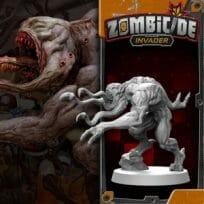 zombicide-invader-alien