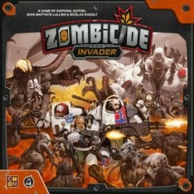 zombicide-invader-box-art