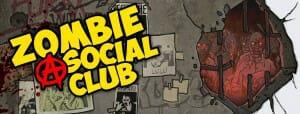 zombie-a-social-club-bannière-fb