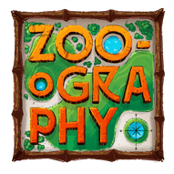 zoo-ography-box-art