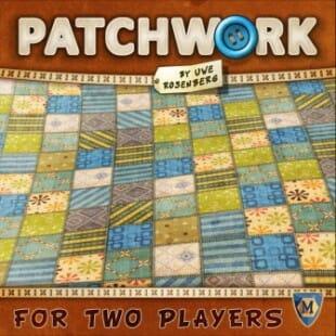 Patchwork : sortez les dés à coudre