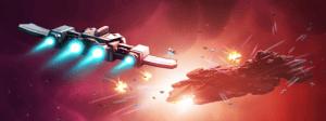 Eminent-Domain-Battlecruisers9321