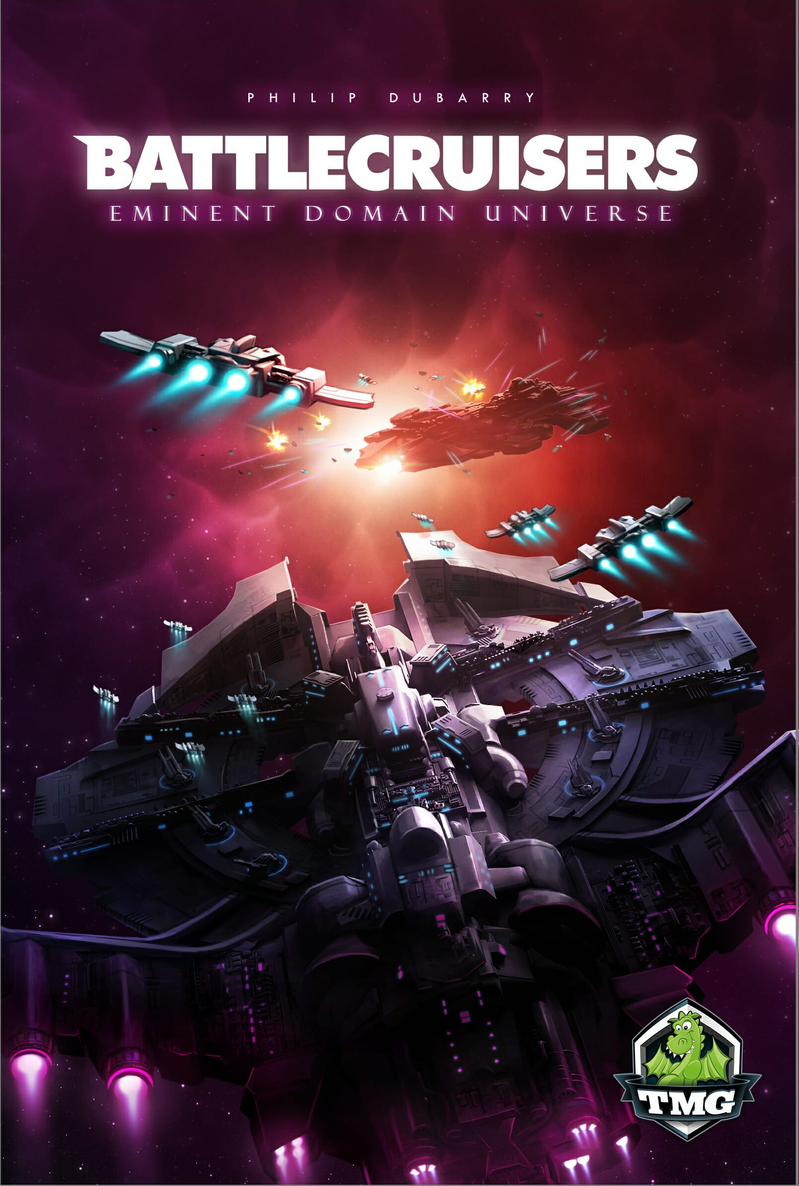Eminent-Domain-Battlecruisers9321