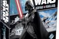 Star Wars Empire vs. Rébellion – Duel de masterminds