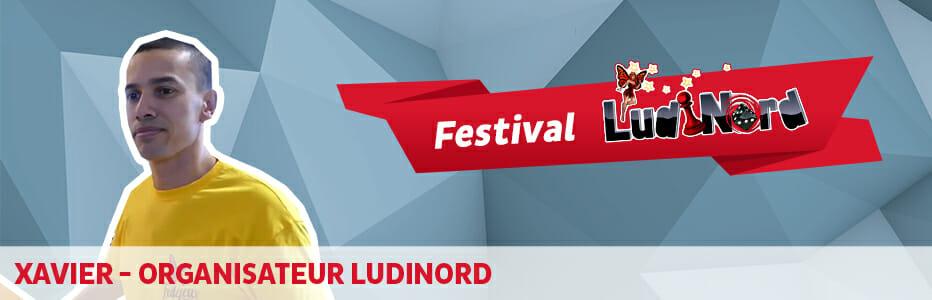 LUDINORD-BAN-35