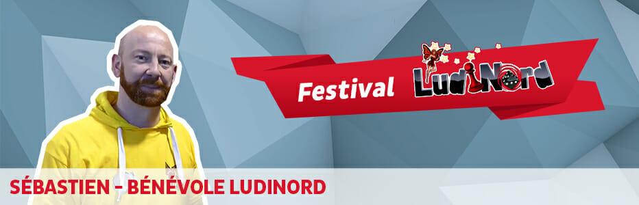 LUDINORD-BAN-36
