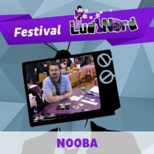 Ludinord 2015 – Proto famille – Nooba