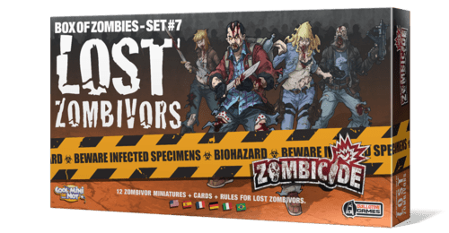 Lost Zombivors-md