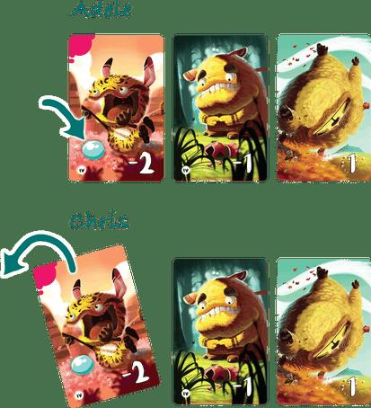 Ludovox_jeux_de_societe_smile-cards