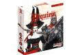 Requiem : Chevalier Vampire, de la BD naît le jeu