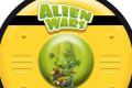 Alien Wars, nous ne venons pas du tout en paix !