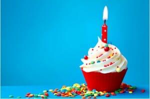 NEWS-anniversaire-TSR---OK