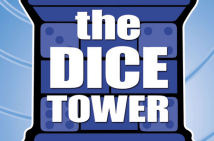NEWS-dice-towa---OK