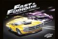 Fast & Furious arrive en jeu de société