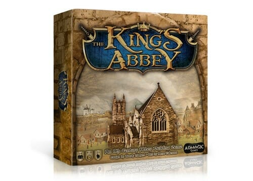 The King's Abbey2_md