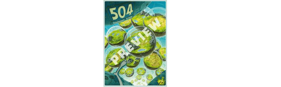 UP-504