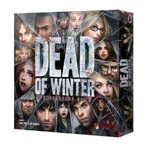 dead-of-winter-a-crossroads-game