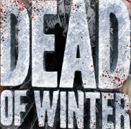 dead-of-winter-a-crossroads-game-titre
