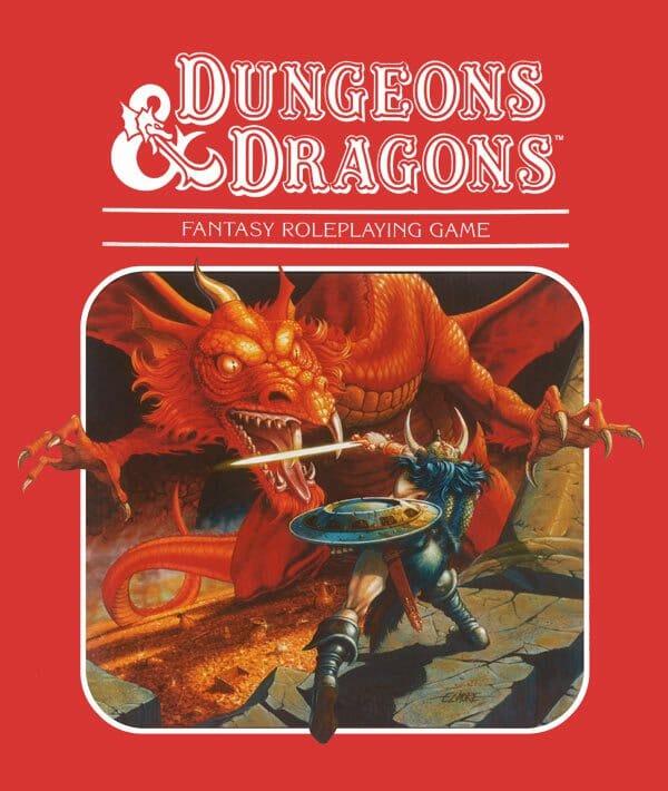 e6e7_dungeons_dragons