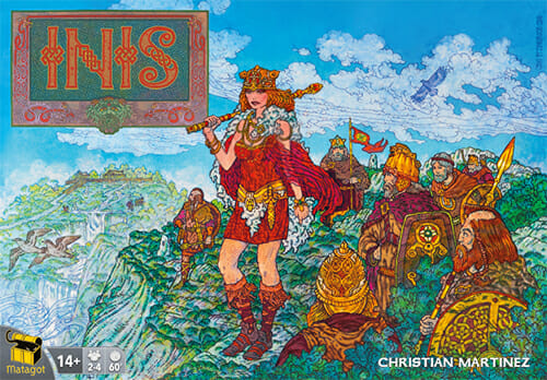 inis_cover