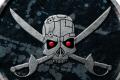 Alliances et (surtout) trahisons : Metal adventures