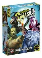 smashup_monstressacres_boite
