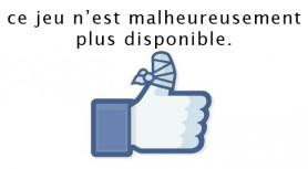 404-facebook-550x303