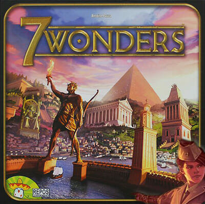 7-wonders-wonderful-world