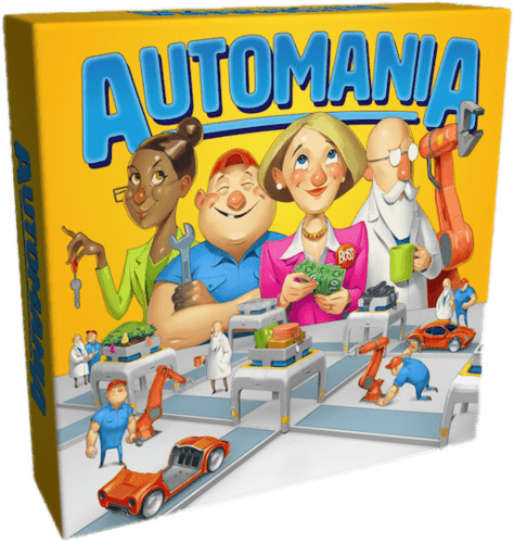 Automania42_md