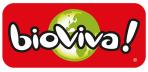 -Bioviva