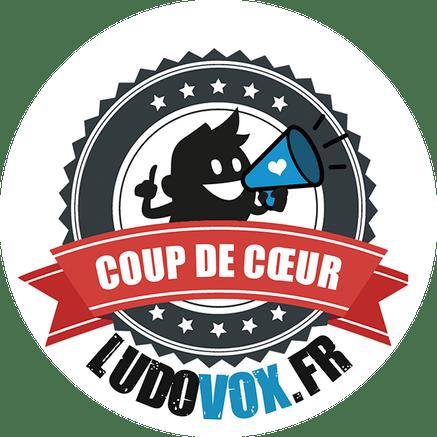 Coup-de-coeur-Ludovox-macaron-petit-2018