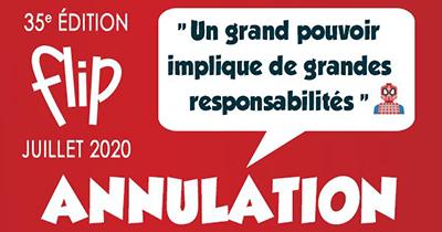 FLIP-annulation-2020